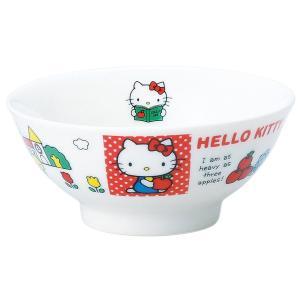 ハローキティ お茶碗 磁器製 サンリオ|naitokanamono