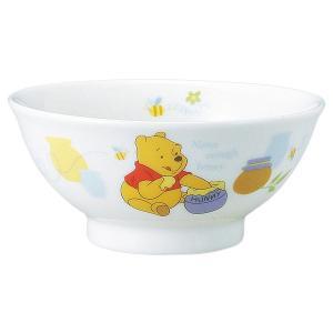 くまのプーさん お茶碗 磁器製 ディズニー|naitokanamono