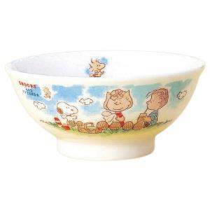 スヌーピー お茶碗 磁器製|naitokanamono