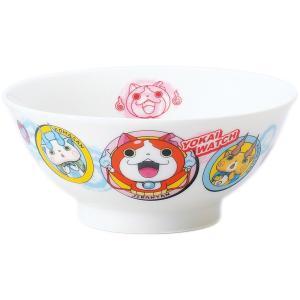 妖怪ウォッチ お茶碗 磁器製 ジバニャン|naitokanamono