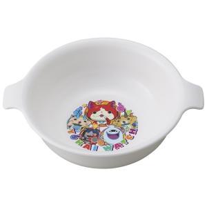 妖怪ウォッチ スープカップ 270ml CB-12|naitokanamono