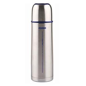 象印 水筒ステンレスボトル 500ml SV-GG50-XA naitokanamono