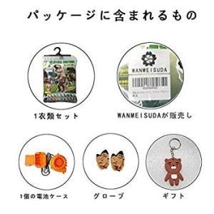 恐竜 おもちゃ パーティー 服装 コスプレ キャラクター 大人用 動物 コスプレ (ブラウン)|naivecanvas