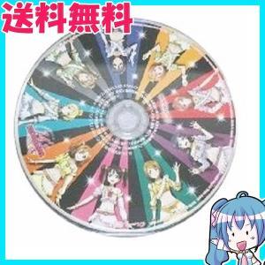 ラブライブ! μ's →NEXT LoveLive! 2014 ~ENDLESS PARADE~ 音ノ木坂学院体験入学セット 録りおろし新曲収録CD「ENDLESS PARADE」|naka-store