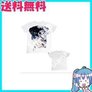 嵐 大野智 作品展 FREESTYLE II 公式グッズ Tシャツ 新品|naka-store