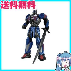 メタコレ トランスフォーマー オプティマスプライム (最後の騎士王Ver.) タカラトミー|naka-store