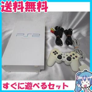 箱 説明書 ソフトなし PlayStation 2 SCPH-55000 GT Racing Pack 箱 説明書 ソフトなし 動作品 中古|naka-store