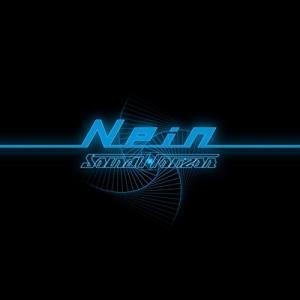 9th Story CD『Nein』 完全数量限定デラックス盤 (2CD+Blu-ray+特製グッズ) Sound Horizon  |naka-store