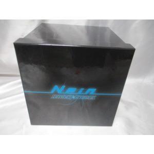 9th Story CD『Nein』 完全数量限定デラックス盤 (2CD+Blu-ray+特製グッズ) Sound Horizon 【中古CD】|naka-store