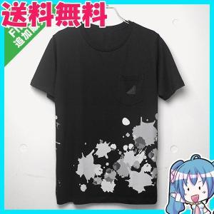 欅坂46 全国ツアー2017 真っ白なものは汚したくなる TOUR FINAL ツアープリントTシャツ ブラック Mサイズ けやき坂46|naka-store