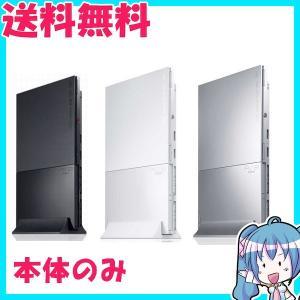 PlayStation2 SCPH-90000 動作品 選べる3色 本体のみ SONY PS2  プレステ2 中古|naka-store