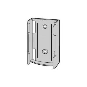 SHARP  エアコン用 リモコンホルダー 2052140875|nakaden