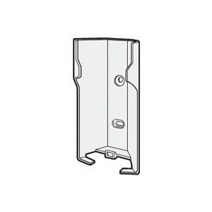 SHARP  シャープ エアコン用 リモコンホルダー 2052141412|nakaden