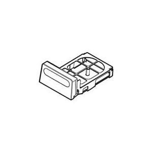 SHARP  洗濯機用 吸気フィルター(210 337 0359)|nakaden