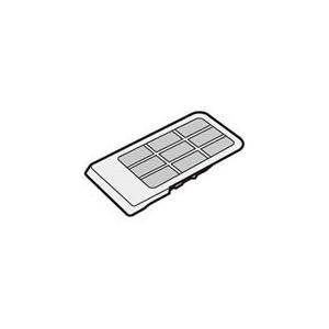 SHARP  洗濯機用 排気フィルター(210 337 0392)|nakaden