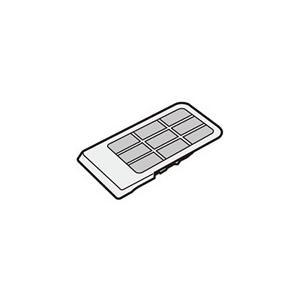 SHARP  洗濯機用 排気フィルター(210 337 0407)|nakaden