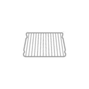 SHARP   オーブンレンジ用 調理網(350 945 0048) nakaden
