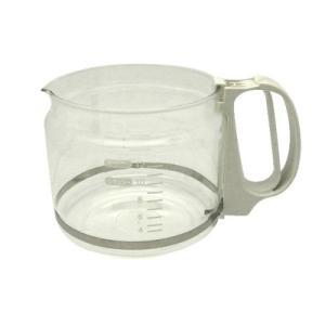 Panasonic  コーヒーメーカー用ガラス容器(完成)ACA10-114-W nakaden