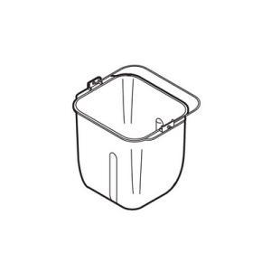 Panasonic パンケース(完成)ADA12-168