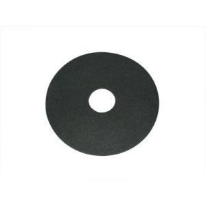 Panasonic  電気衣類乾燥機 不織布フィルター(バックフィルターB)ANH2286-2570|nakaden