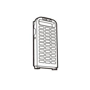 Panasonic  洗濯機 乾燥フィルターBAXW2258-8WN0|nakaden