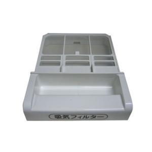 Panasonic  洗濯機 乾燥フィルターBAXW2258F6VM0|nakaden