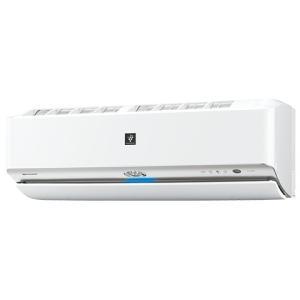 プラズマクラスターNEXTは、50,000/cm?まで濃度を高めることにより、空気浄化力の向上に加え...