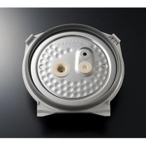 象印  炊飯ジャー 内ぶたセット C133-6B|nakaden