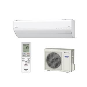 据付場所を選ばない、窓上安心設置 高さ 249mm コンパクト設計モデル* *右配管の場合294mm...