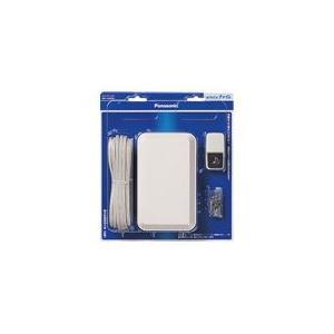 Panasonic   EB149WP|nakaden
