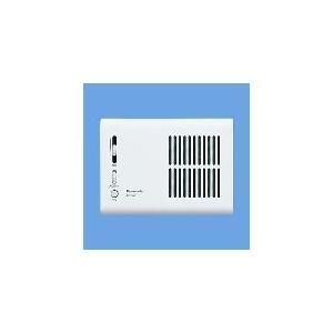 Panasonic   EC5347|nakaden