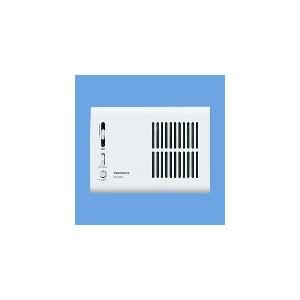 Panasonic メロディサイン EC730W|nakaden