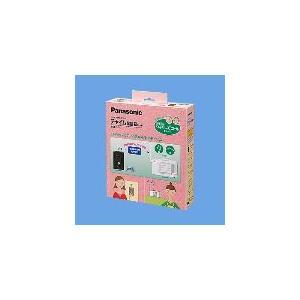 Panasonic   ECE151|nakaden