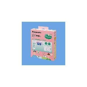 Panasonic   ECE153|nakaden