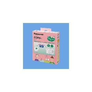 Panasonic   ECE157|nakaden