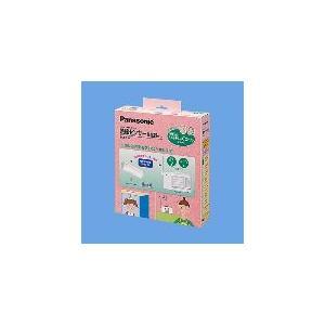 Panasonic    ECE158|nakaden