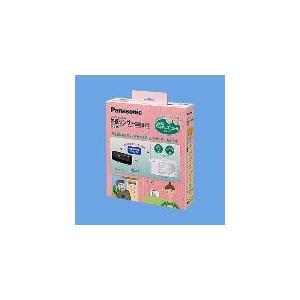 Panasonic    ECE1581|nakaden