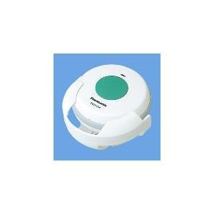 Panasonic   ECE1704P|nakaden