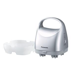 Panasonic  頭皮エステ(皮脂洗浄タイプ) EH-HM79|nakaden