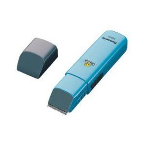 Panasonic   ER803PP|nakaden