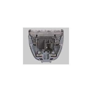 Panasonic   ER930|nakaden