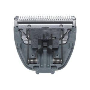 Panasonic    ER9302|nakaden