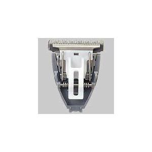 Panasonic    ER9805|nakaden