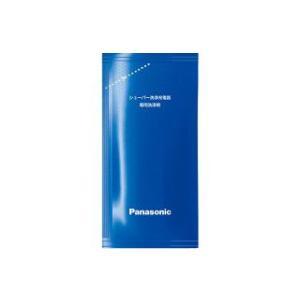 Panasonic    ES-4L03|nakaden