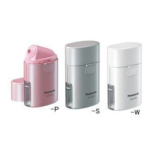 Panasonic  EW-KA30|nakaden