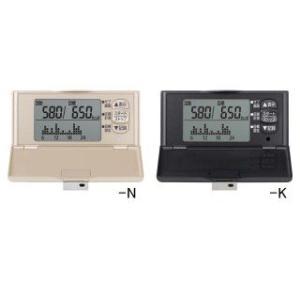 Panasonic   EW-NK52|nakaden