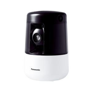 Panasonic  KX-HDN205  HDペットカメラ|nakaden