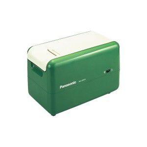 Panasonic    MC-330EP|nakaden