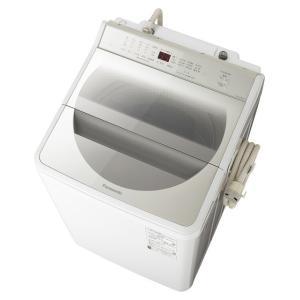 Panasonic  全自動洗濯機 NA-FA100H7-N|nakaden