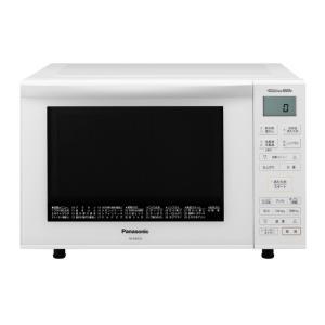 Panasonic   オーブンレンジ  NE-MS235-W